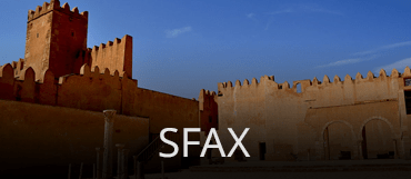 vol-tunis-sfax